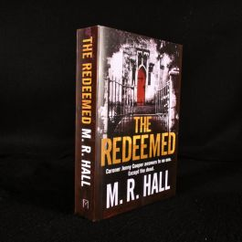 2011 The Redeemed