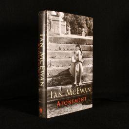 2001 Atonement
