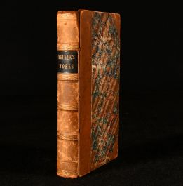 1807 The Miscellaneous Works of Mr James Meikle