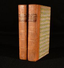 1910 Oeuvres de Jeunesse Inedites