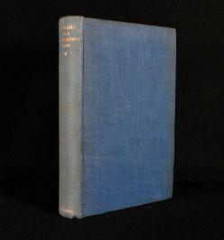 1928 Memoirs of a Fox-Hunting Man
