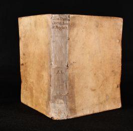 1605 Occasio Arrepta Neglecta Huius Commoda Illius Incommoda