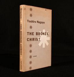 1959 The Bronze Christ