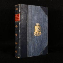 1933 The Complete Opera Book