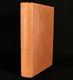 1922 The Heir: A Love Story