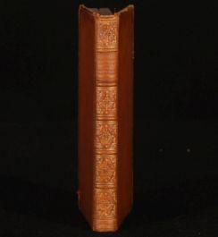 c1825 DODDRIDGE'S RELIGION in the SOUL by John Foster