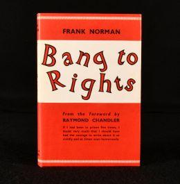 1959 Bang to Rights