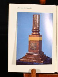 1978 Kings Cross Lodge No. 1732 Centenary Booklet 1878-1978