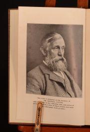 c.1930 W. R. Dykes Dykes on Irises Dillistone Illustrated First Edition