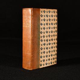 1926 Les Contes Drolatiques I