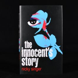 2005 The Innocent's Story