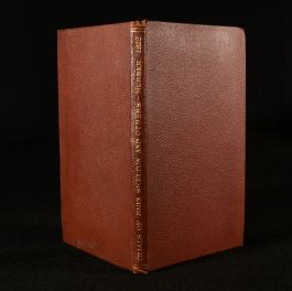 1812 Substance of the Trials of John Skelton Neil Sutherland Hugh Macdonald