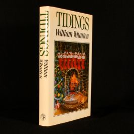 1988 Tidings