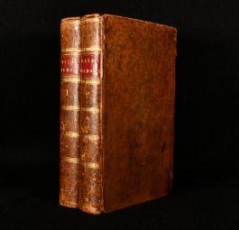 1786 Sermons