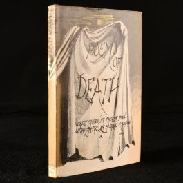 1945 Poems of Death