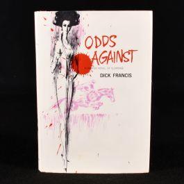 1965 Odds Against