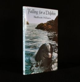 1988 Falling For a Dolphin