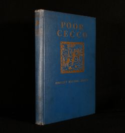 1925 Poor Cecco