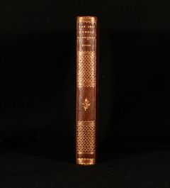 1857 Pen and Pencil Pictures