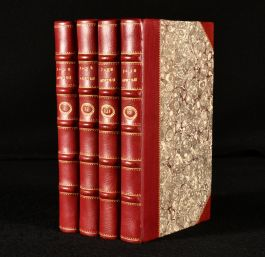1818 Northanger Abbey and Persuasion