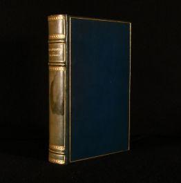 1936 Mid-Atlantic