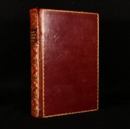 1906 True Tales of Mountain Adventure For Non-Climbers Young and Old