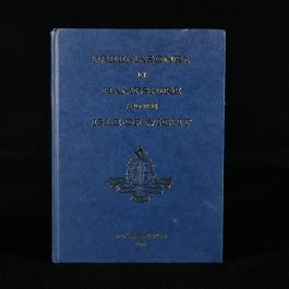1991 Freemasonry In Hampshire and the Isle of Wight
