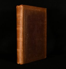 1851 The Dictionary of Practical Receipts