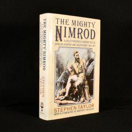 1989 The Mighty Nimrod