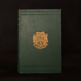 Handbook of Metallurgy