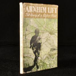 1945 Arnhem Lift
