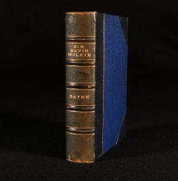 1903 Sir David Wilkie