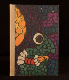 1965 Human Universe and Other Essays by Charles Olson Ed By Donald Allen Limited