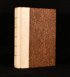 1931 Les Vers d'Or