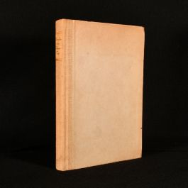 1927 Chronicles of an African Trip
