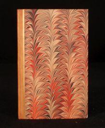 1932 BUTLERIANA Samuel BUTLER Illustrated
