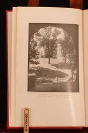 1923 Richmond Its People and Its Story Stanard Illustrated First Edition