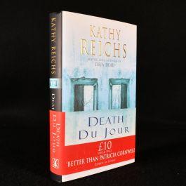 1999 Death Du Jour