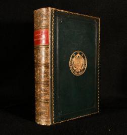 1883 The Rise of the Dutch Republic