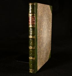 1809 Poems on the Abolition of the Slave Trade