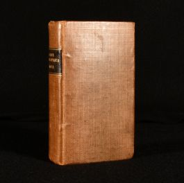 1651 Five Treatises, vis. the Golden Treatise, of the Antient and Learned Father