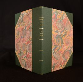1829 Illustrations of the Diseases of the Breast