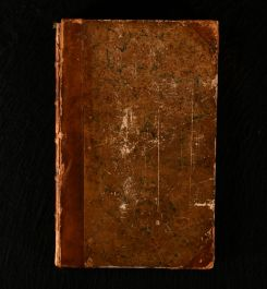 1816 The City of the Plague and Other Poems