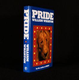 1986 Pride
