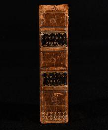 1815 Poems