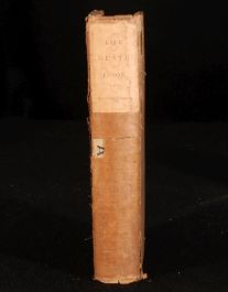 1870 Life Death JASON Poem William MORRIS