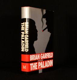 1980 The Paladin