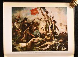 1956 La Comune e la Guerra del 1870-71