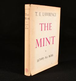 1955 The Mint