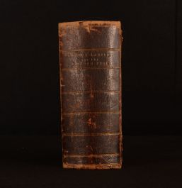 1864 3vol in1 London Labour and London Poor Henry Mayhew Beggars Thieves